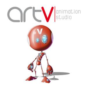 ArtVStudio's Profile Picture