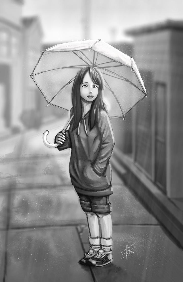 159 by ArtVStudio