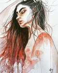 Art1 by ayxmoon