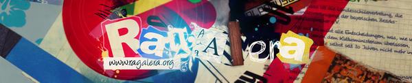 Ragalera Banner by blackstarsz