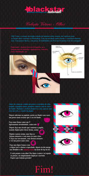 Vexel Collection Eyes