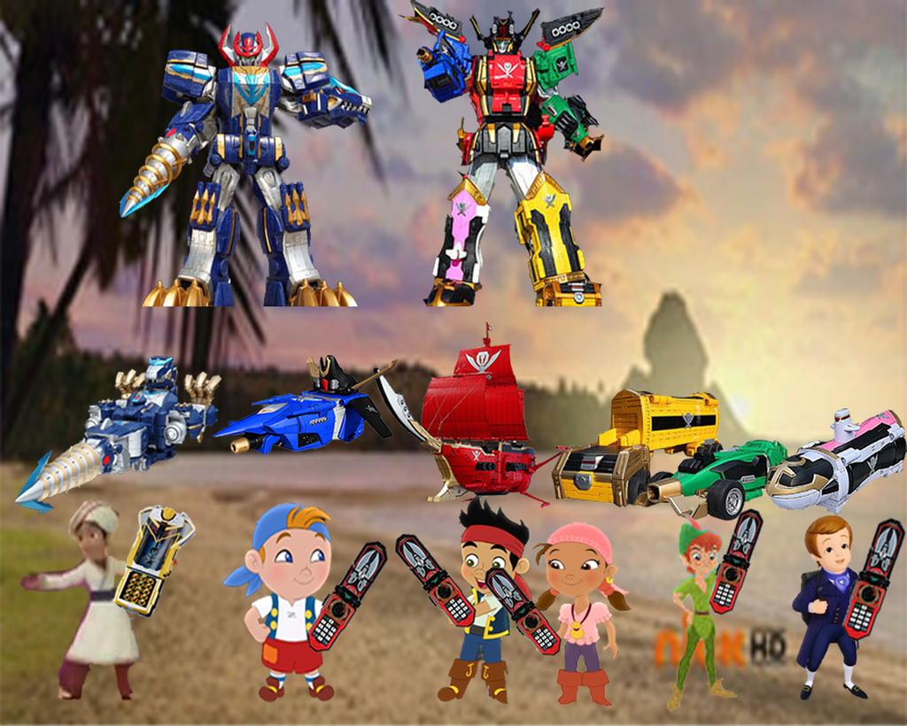 Power rangers super megaforce   nintendo 3ds   игры   nintendo.