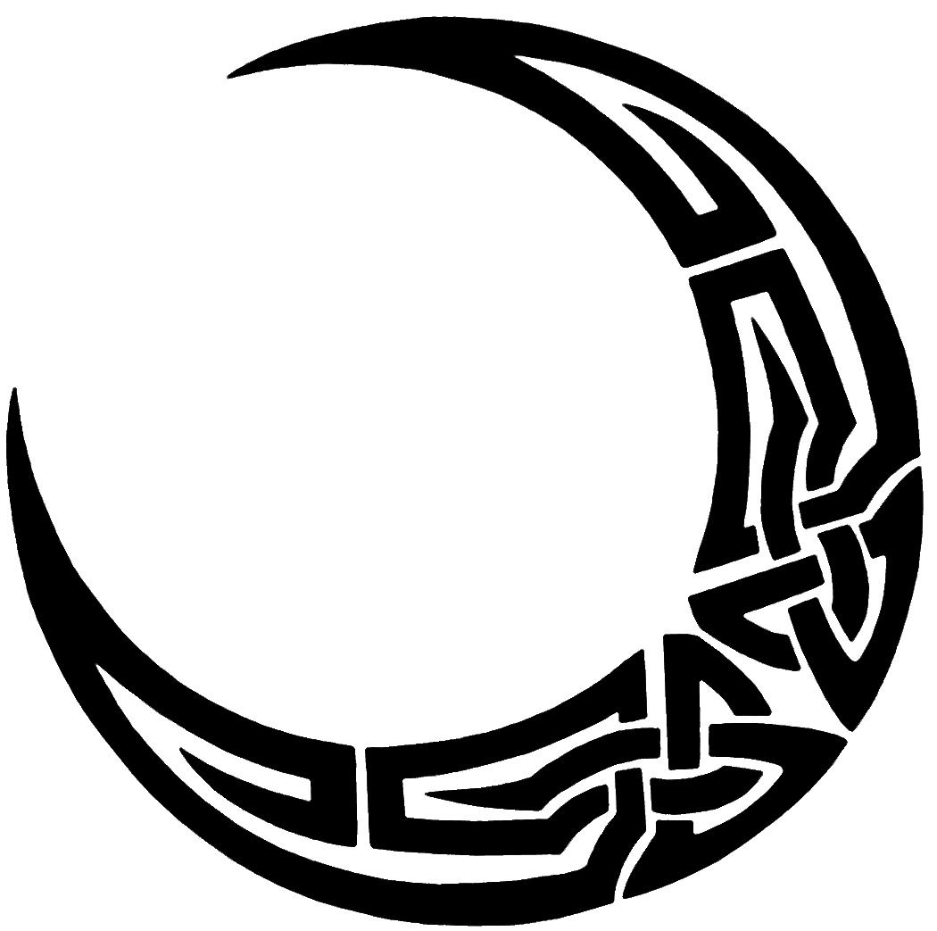 Soul Calibur ZWEIs Moon By Amanda18Sato On DeviantArt