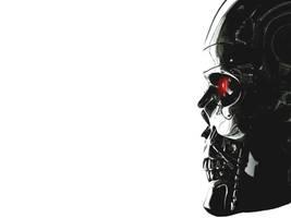 Terminator 1024x800 vWhite by BlackToe