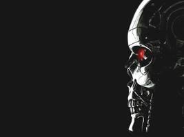 Terminator 1024x800 vBlack by BlackToe