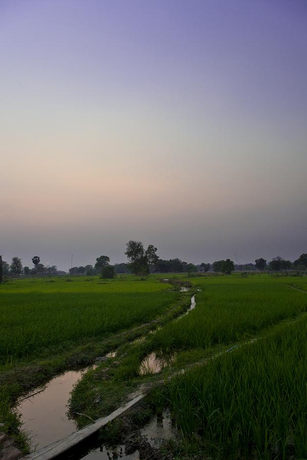 Laos 1 by Geert1845