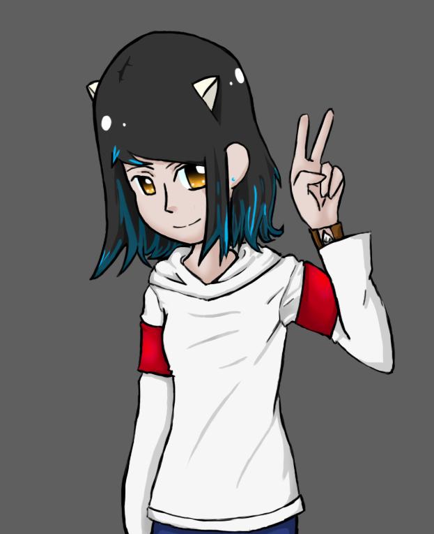 Kasuga-miniita's Profile Picture