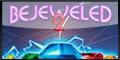 Bejeweled 2 Stamp by GAMEKRIBzombie