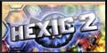 Hexic 2 Stamp by GAMEKRIBzombie