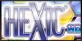 Hexic HD Stamp by GAMEKRIBzombie