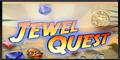 Jewel Quest Stamp by GAMEKRIBzombie