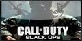 Black Ops Stamp by GAMEKRIBzombie