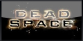 Dead Space Stamp by GAMEKRIBzombie