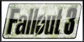 Fallout 3 Stamp by GAMEKRIBzombie