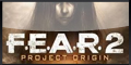 FEAR 2 Stamp by GAMEKRIBzombie