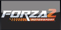 Forza Motorsport 2 Stamp by GAMEKRIBzombie