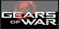 Gears of War Stamp by GAMEKRIBzombie