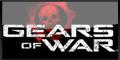 Gears of War Stamp by GAMEKRIBzombie