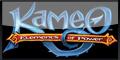 Kameo Stamp by GAMEKRIBzombie