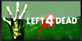 Left 4 Dead Stamp by GAMEKRIBzombie