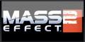 Mass Effect 2 Stamp by GAMEKRIBzombie