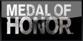 Medal of Honor Stamp by GAMEKRIBzombie