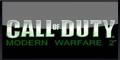 Modern Warfare 2 Stamp by GAMEKRIBzombie