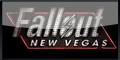 Fallout New Vegas Stamp by GAMEKRIBzombie