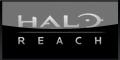 Halo Reach Stamp by GAMEKRIBzombie