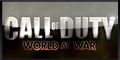 COD World at War Stamp by GAMEKRIBzombie