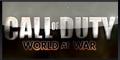 COD World at War Stamp by GAMEKRIBzombie