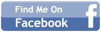 Find Me On Facebook by GAMEKRIBzombie