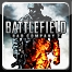 Bad Company 2 Icon by GAMEKRIBzombie