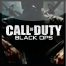 Black Ops Icon by GAMEKRIBzombie