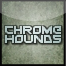 Chrome Hounds Icon by GAMEKRIBzombie