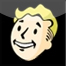 Fallout 3 Icon by GAMEKRIBzombie