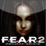 FEAR 2 Icon by GAMEKRIBzombie