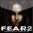 FEAR 2 Icon by GAMEKRIBzombie