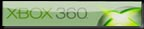 Sml 360 Button by GAMEKRIBzombie