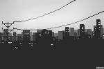 25 - Skyline