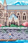 061519 - Notre-Dame
