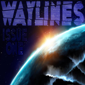 Waylines's Profile Picture