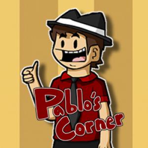 Pablos-Corner's Profile Picture