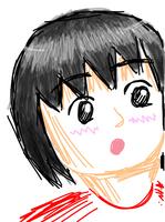 Draw Something 2: Daily Draw - Anime