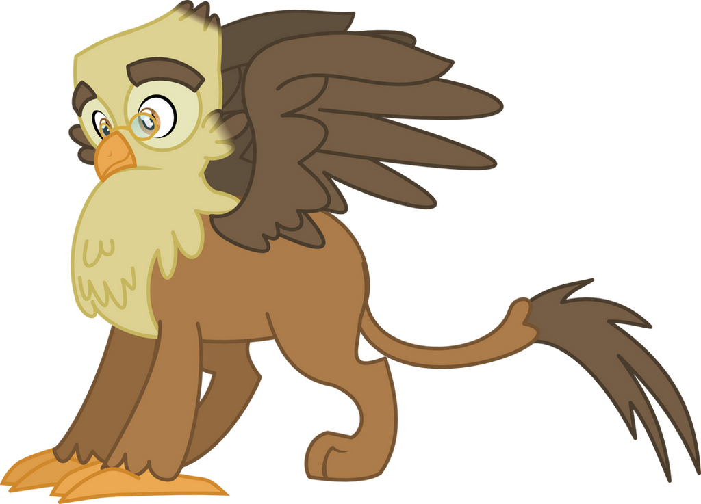 mlp owlicious wwwpixsharkcom images galleries with a