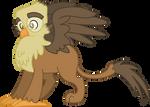 Owlicious