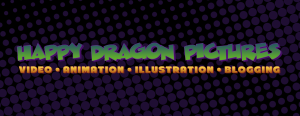 happydragonpictures's Profile Picture