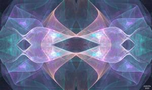 Opalescense.. by ashlyn