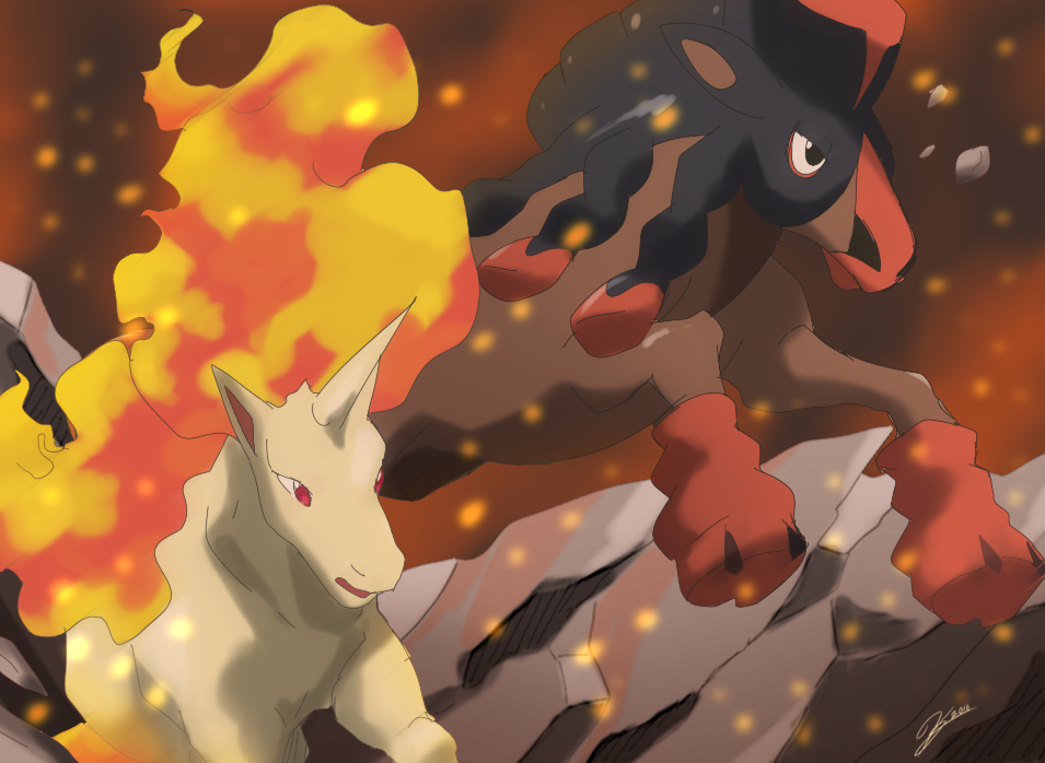 http://orig02.deviantart.net/99cc/f/2016/201/4/3/rapidash_and_mudsdale_by_segamastergirl-daap0ql.png
