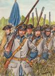 Royal Roussillon 1756